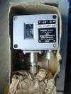 Датчик-реле давления РД-2-0М5-03