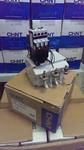 Тепловое реле NR2-200 80-125A (CHINT)