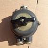 Пакетный переключатель ПП3-25/н2 56Б