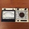 Прибор комбинированный Ц43101