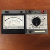 Прибор комбинированный Ц4353