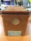 Датчик контактный конечного положения ДККП 1-4 ом5
