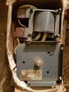 Выпрямитель СВ12-3 3А 380В 12В У4