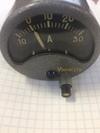 ВА-140 Вольтамперметр