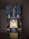 Контактор КМ2212-15М4 ~ 380