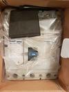 Автоматический выключатель NM1-800H/3300