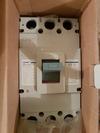 Автоматический выключатель NM1-400S/3300