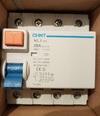 Выключатель дифференциальный NL1-63 4P 25A