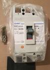 Автоматический выключатель NM1-63S/3300 25A