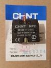NP2-BE102, Контактный блок НЗ