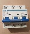 Автоматический выключатель BA125-29 3P D80