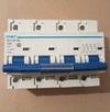 Автоматический выключатель BA125-29 4P D63
