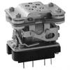 Реле РПМ-33В/2, 220В, 50Гц