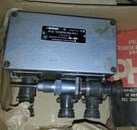Датчик температуры к реле РНТ-1, 0-60 гр