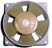 ВН-2(вентилятор) демонтаж