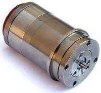 Трансформатор  вращающийся 5БВТ-Д лш 3.010.391 кл. 2