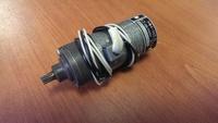 Электродвигатель МН-145А
