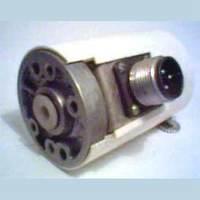 СКТ-225-2П кл.0.35