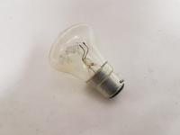 Лампа С220-25-1