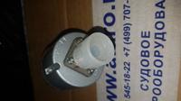 Сигнализатор давления 2с-6а