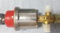 Электромагнитный клапан 695000-1