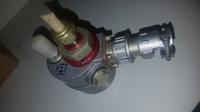 Сигнализатор давления СДУ-3