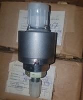 Сигнализатор давления 3сд-14с