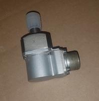 МСТ-100А
