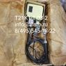 Датчик-реле температуры Т21К1