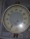 Динамометр ДПУ-50-2-у2
