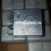 Реле РЭС-22 РФ4.523.023-11