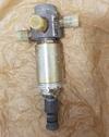 Кран электромагнитный ГА-192/2