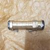 Клапан КОС-10-1