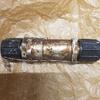 Обратный клапан ОК-6А