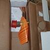 Запорный шаровой кран GBC 10s 009G7521
