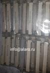 Вилка СНО59-46/135х13в-19-в