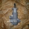 Клапан предохранительный ГА198