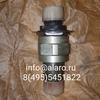 Разъём гидравлический 991ат1-09