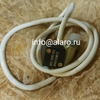 Акселерометр АВС 036-02