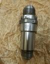 Клапан 869500