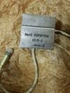 Акселерометр ВТ-43 +-0,18-2
