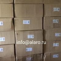 ЗК-215-225-500-1