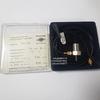 Accelerometer Type 4371
