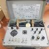 Тестер ТПС-3