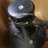 Вентилятор ДВ-1КМ