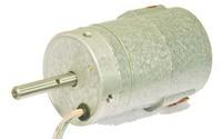Электродвигатели ДК-1А