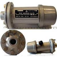 РД-М5 1-4кгс/см2