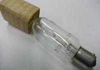 Лампа К12-90 цоколь b15s