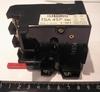 TSA-45P ~660V Ттепл.11-16А