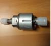 Сигнализатор 2С-4,5АС